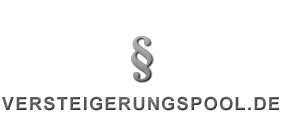 Logo Versteigerungspool.de