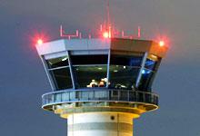 Tower Flugzeugversteigerungen.de