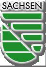 ZVSachsen Wappen