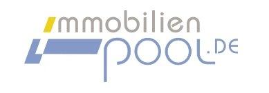 immobilienpool.de Logo